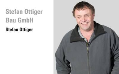 Stefan Ottiger Bau GmbH
